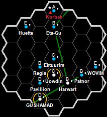 jumpmap?sector=Delphi&hex=0536&options=8451&jump=3&scale=32&junk=junk.png