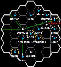 jumpmap?sector=Delphi&hex=0605&options=8451&jump=3&scale=32&junk=junk.png