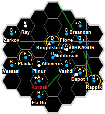 jumpmap?sector=Delphi&hex=0631&options=8451&jump=3&scale=32&junk=junk.png