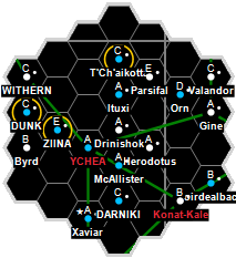 jumpmap?sector=Delphi&hex=0723&options=8451&jump=3&scale=32&junk=junk.png