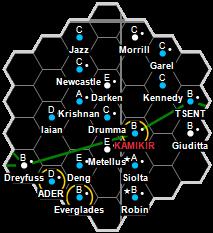 jumpmap?sector=Delphi&hex=0803&options=8451&jump=3&scale=32&junk=junk.png