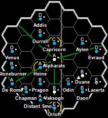 jumpmap?sector=Delphi&hex=0814&options=8451&jump=3&scale=32&junk=junk.png