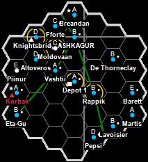 jumpmap?sector=Delphi&hex=0832&options=8451&jump=3&scale=32&junk=junk.png