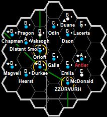 jumpmap?sector=Delphi&hex=0918&options=8451&jump=3&scale=32&junk=junk.png