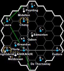 jumpmap?sector=Delphi&hex=0929&options=8451&jump=3&scale=32&junk=junk.png