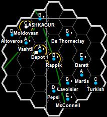 jumpmap?sector=Delphi&hex=0933&options=8451&jump=3&scale=32&junk=junk.png