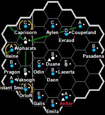 jumpmap?sector=Delphi&hex=1015&options=8451&jump=3&scale=32&junk=junk.png