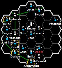 jumpmap?sector=Delphi&hex=1016&options=8451&jump=3&scale=32&junk=junk.png