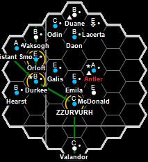 jumpmap?sector=Delphi&hex=1018&options=8451&jump=3&scale=32&junk=junk.png