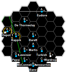 jumpmap?sector=Delphi&hex=1133&options=8451&jump=3&scale=32&junk=junk.png