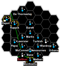 jumpmap?sector=Delphi&hex=1134&options=8451&jump=3&scale=32&junk=junk.png