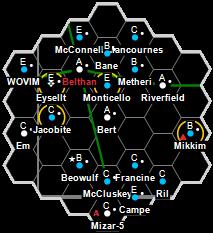 jumpmap?sector=Delphi&hex=1138&options=8451&jump=3&scale=32&junk=junk.png