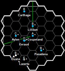 jumpmap?sector=Delphi&hex=1213&options=8451&jump=3&scale=32&junk=junk.png