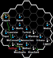 jumpmap?sector=Delphi&hex=1234&options=8451&jump=3&scale=32&junk=junk.png