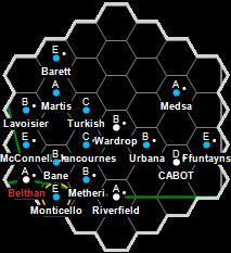 jumpmap?sector=Delphi&hex=1335&options=8451&jump=3&scale=32&junk=junk.png