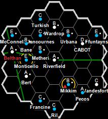 jumpmap?sector=Delphi&hex=1337&options=8451&jump=3&scale=32&junk=junk.png