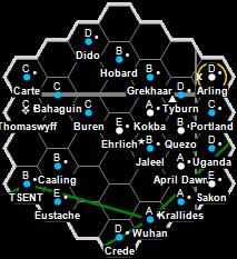 jumpmap?sector=Delphi&hex=1401&options=8451&jump=3&scale=32&junk=junk.png