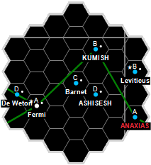 jumpmap?sector=Delphi&hex=1422&options=8451&jump=3&scale=32&junk=junk.png