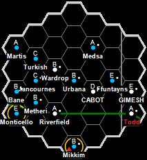 jumpmap?sector=Delphi&hex=1435&options=8451&jump=3&scale=32&junk=junk.png