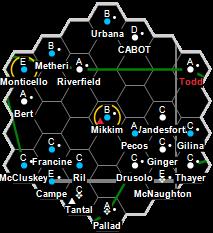 jumpmap?sector=Delphi&hex=1438&options=8451&jump=3&scale=32&junk=junk.png