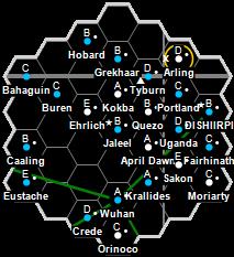 jumpmap?sector=Delphi&hex=1502&options=8451&jump=3&scale=32&junk=junk.png