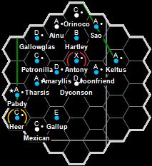 jumpmap?sector=Delphi&hex=1508&options=8451&jump=3&scale=32&junk=junk.png