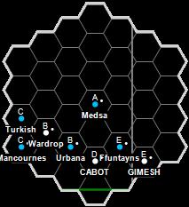 jumpmap?sector=Delphi&hex=1534&options=8451&jump=3&scale=32&junk=junk.png