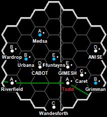 jumpmap?sector=Delphi&hex=1635&options=8451&jump=3&scale=32&junk=junk.png