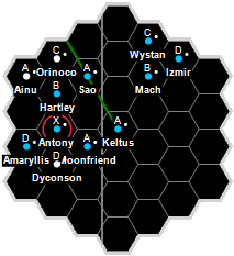 jumpmap?sector=Delphi&hex=1707&options=8451&jump=3&scale=32&junk=junk.png