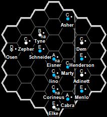 jumpmap?sector=Delphi&hex=2336&options=8451&jump=3&scale=32&junk=junk.png