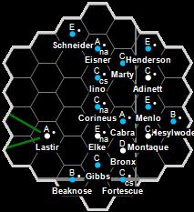 jumpmap?sector=Delphi&hex=2338&options=8451&jump=3&scale=32&junk=junk.png