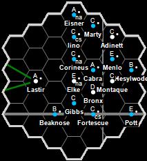 jumpmap?sector=Delphi&hex=2339&options=8451&jump=3&scale=32&junk=junk.png
