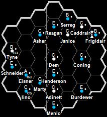 jumpmap?sector=Delphi&hex=2535&options=8451&jump=3&scale=32&junk=junk.png