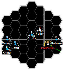jumpmap?sector=Delphi&hex=3130&options=8451&jump=3&scale=32&junk=junk.png