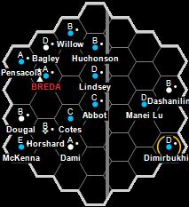 jumpmap?sector=Delphi&hex=3236&options=8451&jump=3&scale=32&junk=junk.png