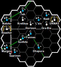 jumpmap?sector=Deneb&hex=0311&options=8451&jump=3&scale=32&junk=junk.png