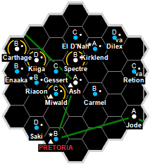 jumpmap?sector=Deneb&hex=0504&options=8451&jump=3&scale=32&junk=junk.png