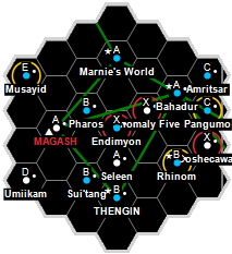 jumpmap?sector=Deneb&hex=0516&options=8451&jump=3&scale=32&junk=junk.png