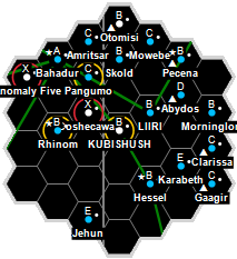 jumpmap?sector=Deneb&hex=0917&options=8451&jump=3&scale=32&junk=junk.png