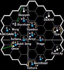 jumpmap?sector=Deneb&hex=0930&options=8451&jump=3&scale=32&junk=junk.png