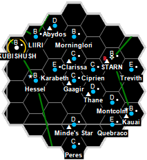 jumpmap?sector=Deneb&hex=1218&options=8451&jump=3&scale=32&junk=junk.png