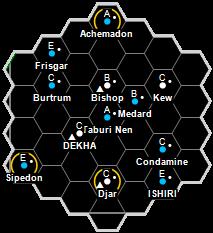jumpmap?sector=Deneb&hex=1227&options=8451&jump=3&scale=32&junk=junk.png