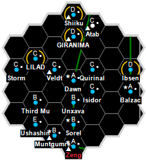 jumpmap?sector=Deneb&hex=1336&options=8451&jump=3&scale=32&junk=junk.png