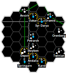 jumpmap?sector=Deneb&hex=1712&options=8451&jump=3&scale=32&junk=junk.png