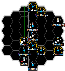 jumpmap?sector=Deneb&hex=1713&options=8451&jump=3&scale=32&junk=junk.png