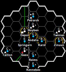 jumpmap?sector=Deneb&hex=1714&options=8451&jump=3&scale=32&junk=junk.png