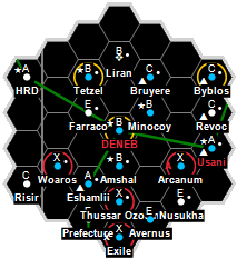 jumpmap?sector=Deneb&hex=1925&options=8451&jump=3&scale=32&junk=junk.png