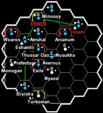 jumpmap?sector=Deneb&hex=2027&options=8451&jump=3&scale=32&junk=junk.png