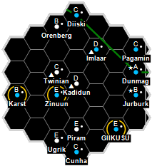 jumpmap?sector=Deneb&hex=2114&options=8451&jump=3&scale=32&junk=junk.png