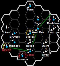 jumpmap?sector=Deneb&hex=2223&options=8451&jump=3&scale=32&junk=junk.png